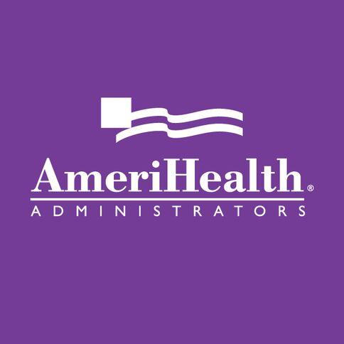 AmeriHealth Administrators Newsroom